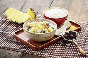 Süß Und Fruchtig : veggie rezept wokpfanne fruchtig s mit gem se und basmati reis jedes essen z hlt ~ Pilothousefishingboats.com Haus und Dekorationen
