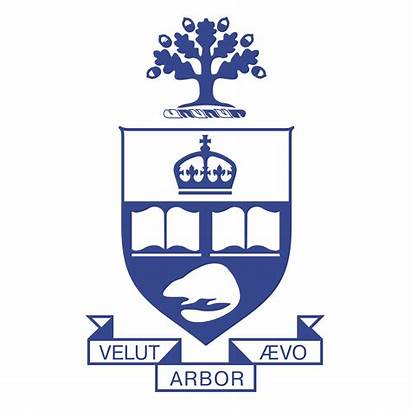 Toronto University Transparent Vector Logos Svg Clipground
