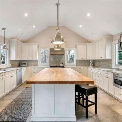 tile backsplash kitchen 12 best jeffrey court 2 vintage studio images on 4145