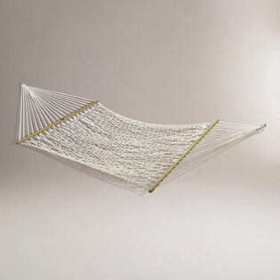 world market hammock hammocks hammock chairs and stands world market