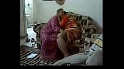 سحاق محجبات Archives حجاب سكس تيوب Hijab Sex Tube Videos