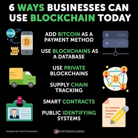 Localbitcoins is a person to person trading site where people can post their own bids for the buying and selling of bitcoins to usd or other local. @cryptoexplorer #citations, entrepreneur mindset ...