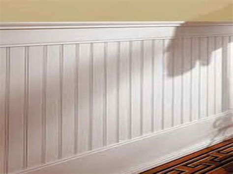 Decoration  Beadboard Paneling Decoration Pictures