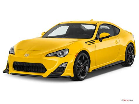 2016 scion fr s prices reviews listings for sale u s news world report