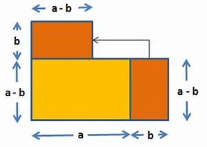 Terme Online Berechnen : rechteck flache berechnen bildtitel find area step schritt rechteck flche beispiel fehler ~ Themetempest.com Abrechnung