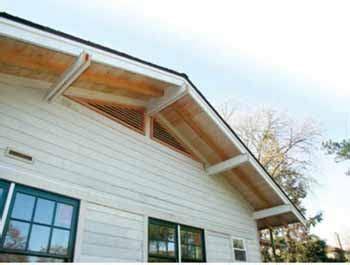 dressing   truss roof jlc