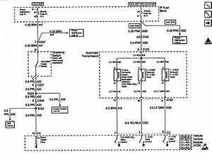 Th400 Fluid Flow Diagram Electrical Work Wiring Diagram
