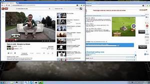 Force Download Youtube : son gratuit comment utiliser force download maximf12 youtube ~ Medecine-chirurgie-esthetiques.com Avis de Voitures