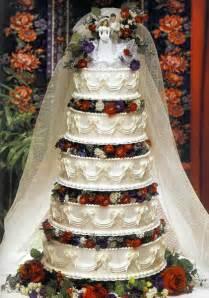 italian wedding cake 36 italian wedding cake ideas wedding cake ideas