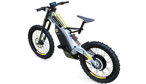 e bike bultaco brinco e bike is for serious riders images