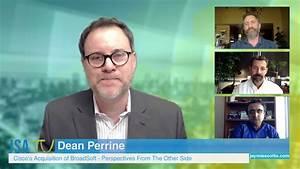 M&A: UCaaS Service Providers talk Cisco-Broadsoft Merger ...
