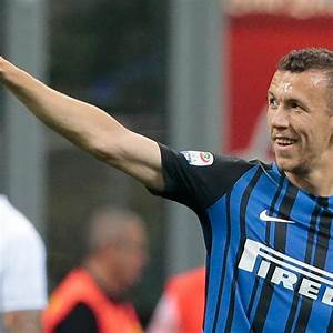 Manchester United Transfer News: Latest Ivan Perisic ...