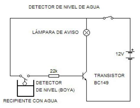 Club De Diagrama by Proyectos Electronicos Diagramasde Diagramas