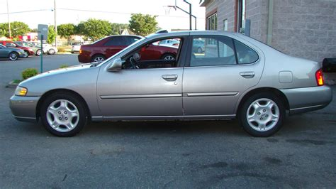2000 nissan altima nissan stanza pictures posters news and videos on your