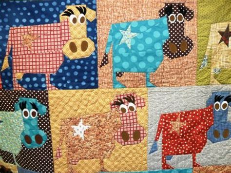 buggy barn quilts buggy barn technique quilts