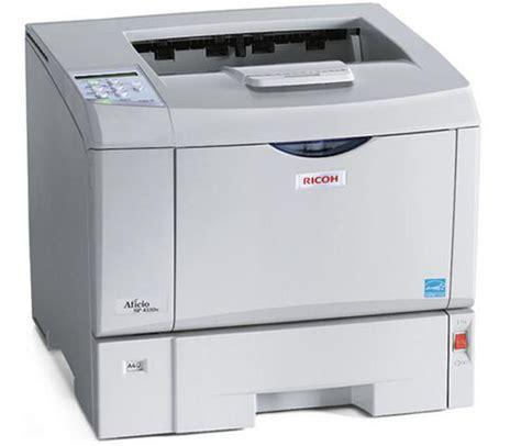 الباقات أكثر من أو تساوي 125 جنيه يمكنهم استخدام الميجا x الجديدة في السوشيال والأستريمينج بـ (1) ميجا x وباقي المواقع بـ (2) ميجا x. تحميل تعريف طابعة Ricoh SP 4100N لتشغيل المنتج