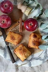 17 meilleures idees a propos de gateaux disney sur With idees pour la maison 17 recette gateau au yaourt multicolore