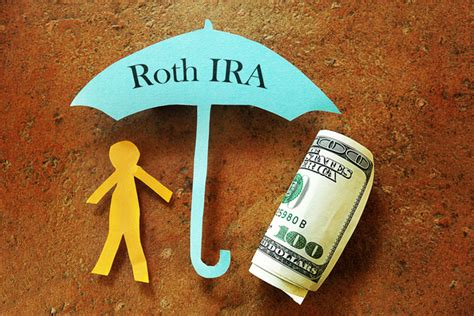 roth conversion jill  money