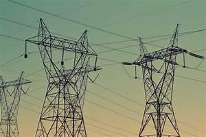 How Energy Efficient Are Basement Pumps