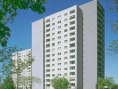 Wohnung Mieten Dresden Barrierefrei by Dresden Immobilien Zur Miete