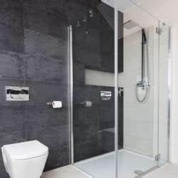 Duschwanne Oder Geflieste Dusche : duschwanne einbauen unterbau selbst mauern ~ Sanjose-hotels-ca.com Haus und Dekorationen
