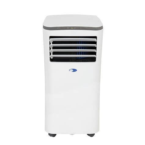 whynter compact size btu portable unit air conditioner