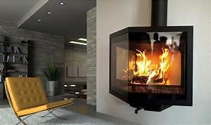 Quel Poele A Bois Choisir : les chauffages guide choisir guide du chauffage ~ Dailycaller-alerts.com Idées de Décoration