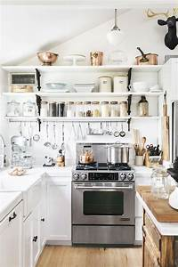 30 white kitchen picture ideas cabinets islands With kitchen colors with white cabinets with west virginia stickers