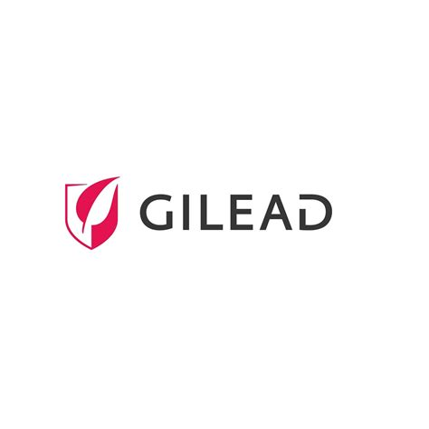 Gilead Sciences, Inc (gild) Announces Results From Phase