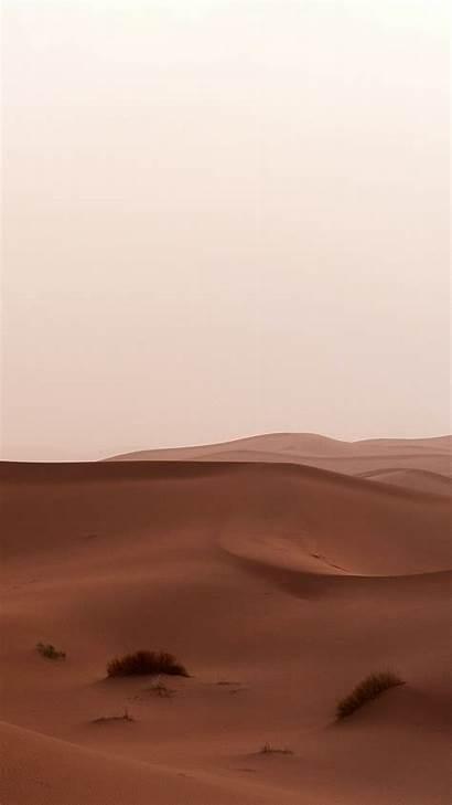 Purple Gradient Sand Dunes Desert Wind Dotted