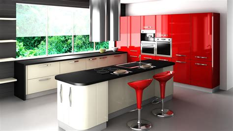 modern kitchen furniture modern kitchen tables for small spaces tjihome