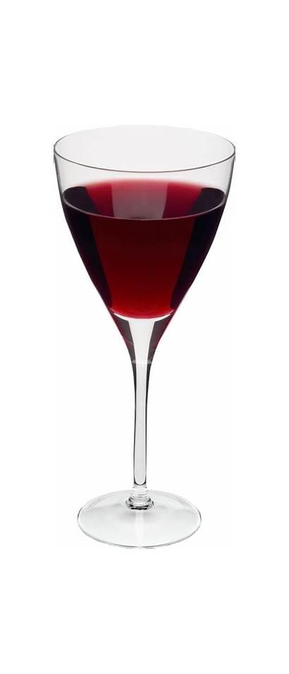 Clipart Wineglass Transparent Clip Yopriceville Previous
