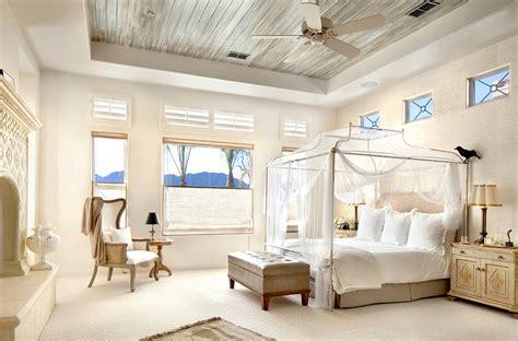 wrought iron canopy bed mediterranean bedroom ideas modern design inspirations