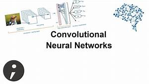 Convolutional Neural Networks (CNN) in Keras - Python ...