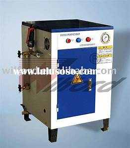 Small Steam Boiler for sale - Price,China Manufacturer ...
