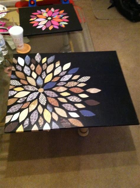 diy decor fails craft wall decor diy made this for my living room crafts