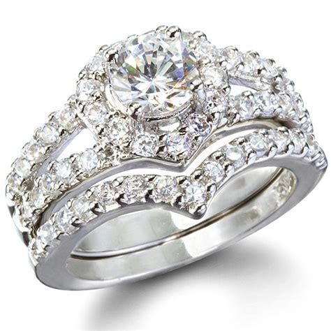 Nice Engagement Rings  Andino Jewellery