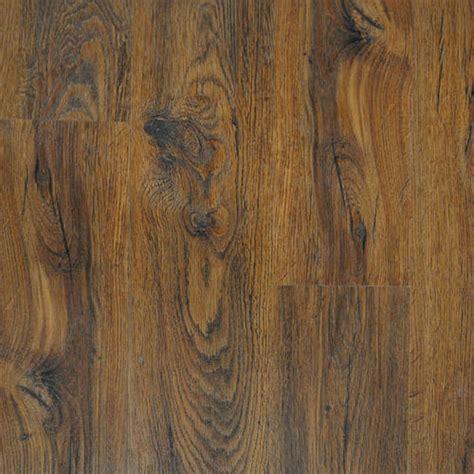 vinyl wood flooring menards ez click premier vinyl plank 6 quot x 36 quot 18 26 sq ft pkg at