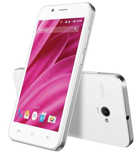 lava iris atom 2x budget phone launched in india key