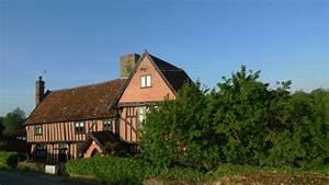 Tudor Farmhouse BB Prices Reviews Stowmarket