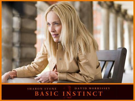 basic instinct  basic instinct  risk addiction