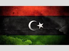 La segunda revolución libia Revista El Medio