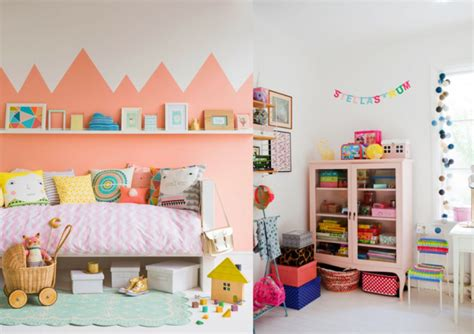 chambre de fille de 8 ans chambre fille 8 ans chambre fille 8 ans with chambre