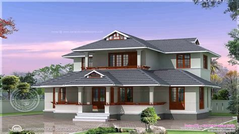 small ranch floor plans kerala style house plans 1800 sq ft