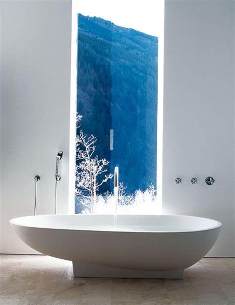 gestalten mit licht bad modern gestalten mit licht kreative badideen f 252 r