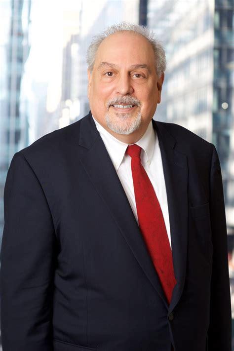 john paul fulco attorney  law  york nyc offit kurman