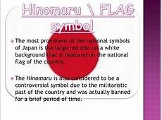 Related Keywords & Suggestions for japanese flag symbolism