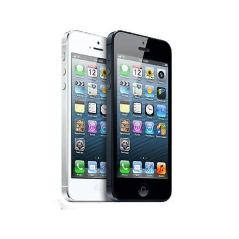 tmobile iphone new apple iphone 5 white me487ll a tmobile 16gb icloud 8mp