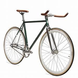 Single Speed Bikes : zycle fix chill single speed fixed gear fixie road bike ~ Jslefanu.com Haus und Dekorationen