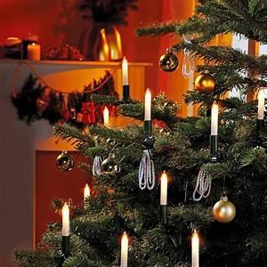 Blumenübertöpfe Für Innen : christbaumbeleuchtung f r innen christbaumlichterkette ~ Whattoseeinmadrid.com Haus und Dekorationen